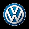 alquiler-coche-volkswagen-rent-a-car