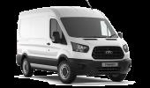 ford-transit-rent-a-car-rent-a-van