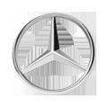 alquiler-coche-mercedes-rent-a-car