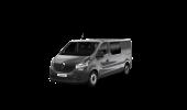 renault-trafic-rent-a-car-rent-a-van