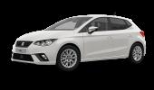 seat-ibiza-rent-a-car-rent-a-van