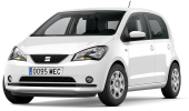 seat-mii-rent-a-car-rent-a-van