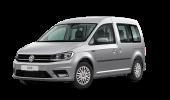 vw-caddy-rent-a-car-rent-a-van