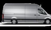 mercedes-sprinter-rent-a-car-rent-a-van